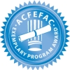 ACF Examplary Program Award