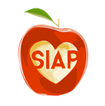 Snack in a Pack Logo