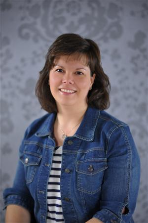 Mrs. Hays