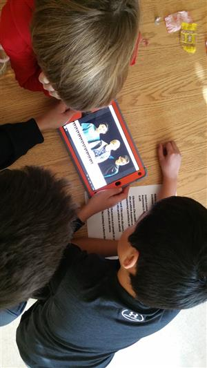 Meckem class uses technology to teach younger students  - 1.jpg