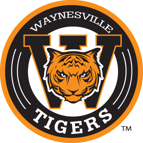Waynesville R-VI School District