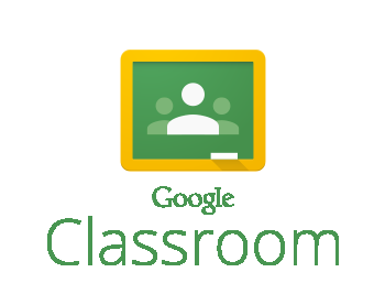 Image result for google classroom logo