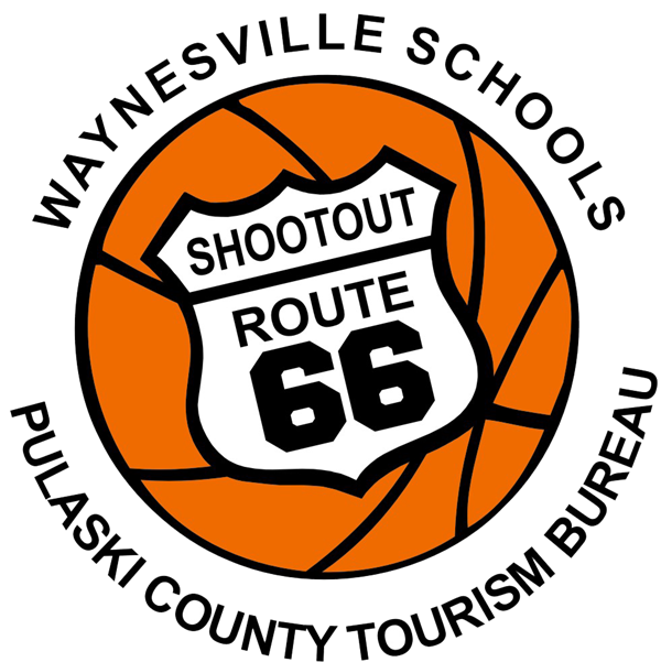 Save the date:   Route 66 Shootout Dec. 20 and 21