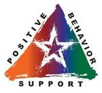 Positive Behavior Support Logo