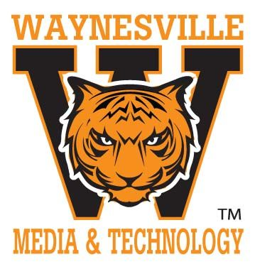 Waynesville Meadia & Technology